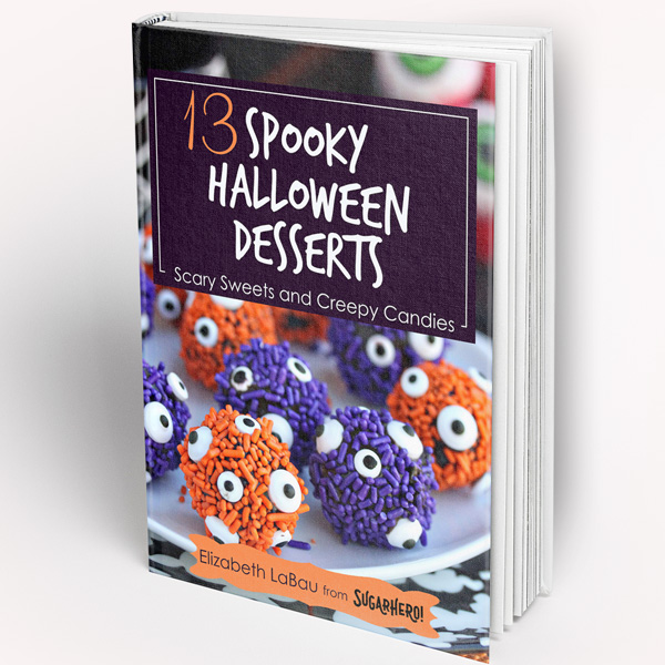 halloween-square-book